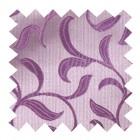 Lilac Vintage Vine Swatch #AB-SWA1004/1
