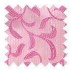 Pink Vintage Vine Swatch #AB-SWA1004/4