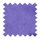 Royal Lilac Suede Swatch #AB-SWA1006/15