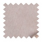 Mellow Buff Suede Swatch #AB-SWA1006/2