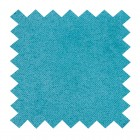 Duck Egg Blue Suede Swatch #AB-SWA1006/9