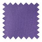 Purple Valerian Swatch #AB-SWA1009/27