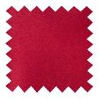 Jalapeno Red Swatch #AB-SWA1009/7