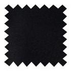 Black Onyx Swatch #AB-SWA1009/8