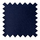Estate Blue Swatch #AB-SWA1009/9