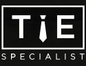 Tie Specialist